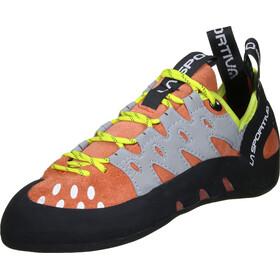 La Sportiva Tarantulace Climbing Shoes Women coral